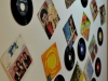 omer-dischi